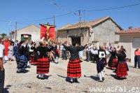 Actuación en Labajos-Rueda2