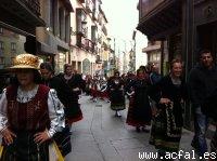III Día del Folklore 3