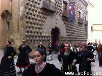 III Día del Folklore 4