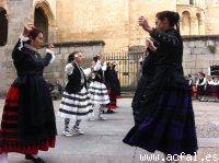 III Día del Folklore 5