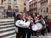 III Día del Folklore 6