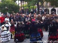 III Día del Folklore 9