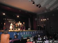 IV Festival Benéfico 9