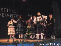 IV Festival Benéfico 10