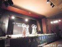 IV Festival Benéfico 15