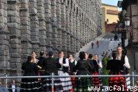 XX Muestra ACFAL 2013 - 15