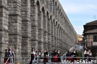XX Muestra ACFAL 2013 - 20