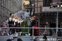 XX Muestra ACFAL 2013 - 32