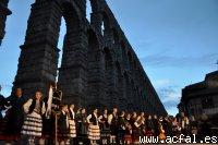 XX Muestra ACFAL 2013 - 43